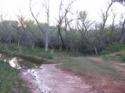 water_crossing_part_2