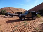 dugway_campsite_part_1