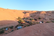 dugway_campsite_part_2
