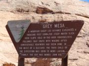grey_mesa_sign