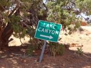 lake_canyon_sign_at_south_end