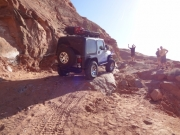 mike_up_the_dugway_part_3