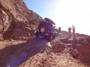 mike_up_the_dugway_part_4