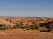 view_from_the_dugway_campsite