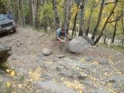dave_piling_rocks