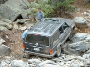 kendall_at_french_creek_part_4