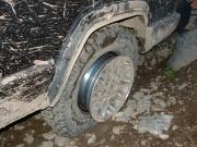 kendall_got_a_flat_tire