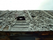 roofing_on_a_building_in_the_city_part_2