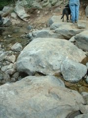 rocks_at_french_creek