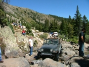 bob_s_up_french_creek_part_4