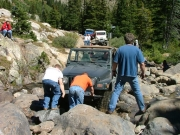 bob_s_up_french_creek_part_5