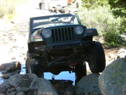 bob_s_up_french_creek_part_6