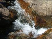 french_creek