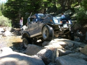 kendall_up_french_creek_part_3