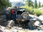 kendall_up_french_creek_part_4