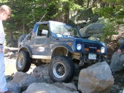 kendall_up_french_creek_part_5