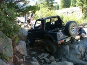 kendall_up_french_creek_part_7