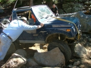kendall_up_french_creek_part_8
