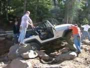 mike_up_french_creek_part_5