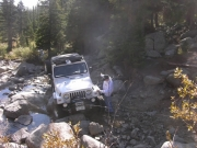 roger_up_french_creek_part_4