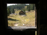 view_from_a_cabin