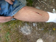 don_trail_damage_part_7