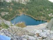 hunky_dory_lake