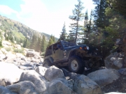 bob_in_french_creek_part_2