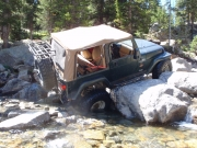 bob_in_french_creek_part_3