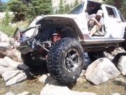 frank_in_french_creek_part_3