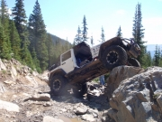 frank_on_the_steep_rock_part_1