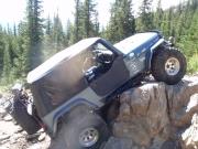 matt_on_the_steep_rock_part_1