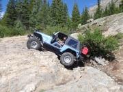 matt_on_the_steep_rock_part_2