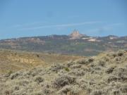 castle_peak