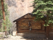 honeymoon_cabin
