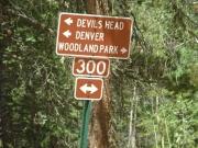 rampart_range_road_sign