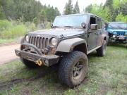ben_muddy