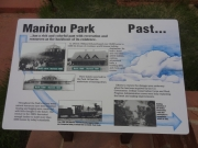 manitou_park_sign_1