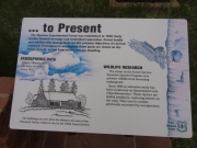 manitou_park_sign_2