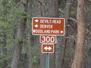 sign_at_rampart_range_road