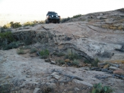 hoa_on_the_trail_part_5