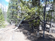 hidden_cabin