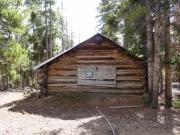 private_cabin
