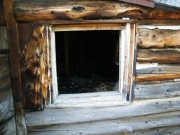 cabin_window