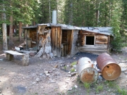 old_cabin_part_1