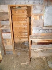old_cabin_part_4