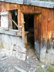 old_cabin_part_5