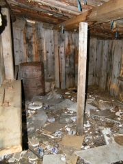 old_cabin_part_6