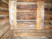 old_cabin_part_7