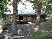 old_cabin_part_8